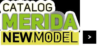 catalog merida bikes 2020